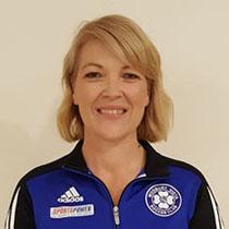 Melissa Gilchrist